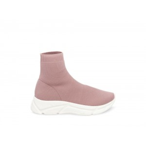 Clearance Sale - Steve Madden Women's Sneakers BITTEN BLUSH