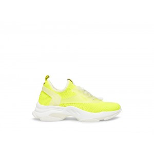 Clearance Sale - Steve Madden Men's Casual ISLES Yellow