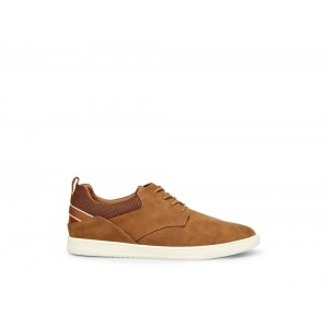 Steve Madden Men's Sneakers JUSTIN Tan