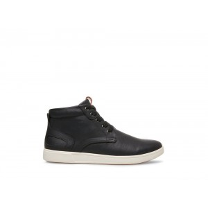 Clearance Sale - Steve Madden Men's Sneakers KENYA Black
