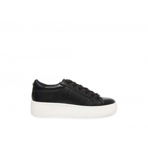 Clearance Sale - Steve Madden Women's Sneakers BERTIE Black