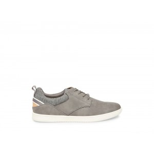 Clearance Sale - Steve Madden Men's Sneakers JED Grey