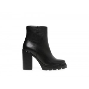 Clearance Sale - Steve Madden Women's Booties VINTAGE Black