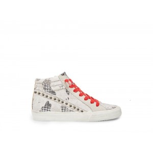 Clearance Sale - Steve Madden Women's Sneakers KENZIE Multi