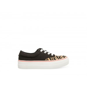 Clearance Sale - Steve Madden Women's Sneakers GOMEZ TIGER