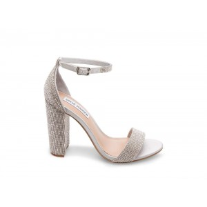 Clearance Sale - Steve Madden Women's Heels CARRSON-R CRYSTAL