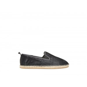 Clearance Sale - Steve Madden Men's Casual CALIENTE Black PONY
