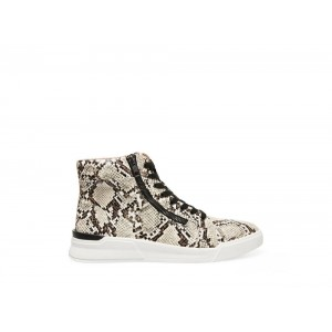 Clearance Sale - Steve Madden Men's Casual CARBON NATURAL Snake