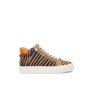 Clearance Sale - Steve Madden Women's Sneakers ZADE TIGER