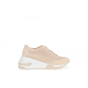 Clearance Sale - Steve Madden Women's Sneakers COOLER NUDE