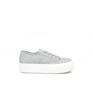 Clearance Sale - Steve Madden Women's Sneakers EMMI Grey