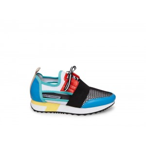 Clearance Sale - Steve Madden Women's Sneakers ARCTIC BRIGHT Multi