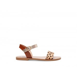 Clearance Sale - Steve Madden Women's Sandals DONDDI-A ANIMAL