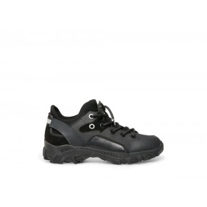 Clearance Sale - Steve Madden Men's Casual SIGMA Black