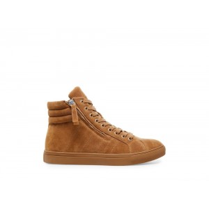 Clearance Sale - Steve Madden Men's Sneakers BARKLEY Tan