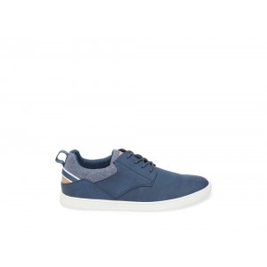 Clearance Sale - Steve Madden Men's Casual JED Navy