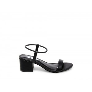 Clearance Sale - Steve Madden Women's Heels IDA Black