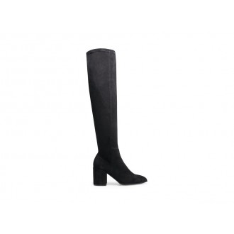 Christmas Deals 2019 - Steve Madden Women's Boots JACEY Black