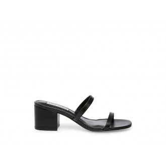 Clearance Sale - Steve Madden Women's Sandals ISSY Black