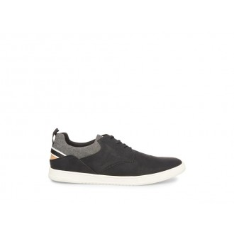 Clearance Sale - Steve Madden Men's Casual JED Black