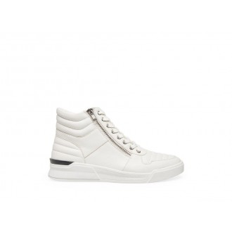 Christmas Deals 2019 - Steve Madden Men's Sneakers CALDWELL WHITE