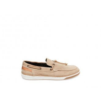 Clearance Sale - Steve Madden Men's Casual MAHI Tan Suede
